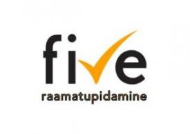 Five raamatupidamine